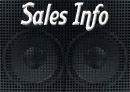 HardRockBullys Pitbull Sales Information by Don Guerrieri